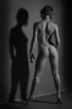 pamota:  о-о-Бетти: идеальное тело Андрей Мындру