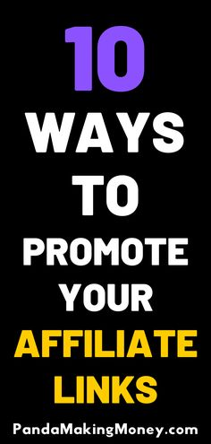How To Make Money, Make Money From Home, How To Start A Blog, Affiliate Marketing, Email Marketing Campaign, Online Blog, About Me Blog, Budgeting Money, Promotion