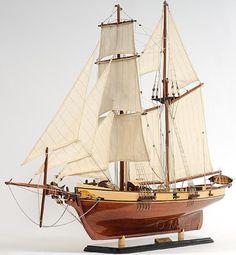 1800s ship - Поиск в Google