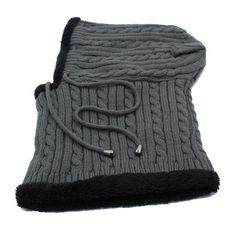 Men's Winter Knitted Scarf Beanie - Black,Gray,Navy,Wine Red,Coffee,Khaki  Men's Fashion 2017 Guys Winter For him Gift ideas dad guys boy outfit style Fashion Casual Menswear Cool Style Gift Products Website links Store Shop Buy Sell Sale Online outfit style awesome Shopping mens skullies Accessories fall autumn Winter accessoire hiver bonnet homme  modèle mode Achat Acheter en ligne Site de vente l'automne crochet tricoté AuhaShop.com