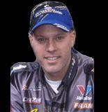 Darrell Russell, 1968-2004