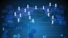 Leveraging social media for local SEO
