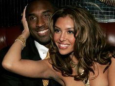 Vanessa Bryant denies having plastic surgery after reports claimed she had sought cosmetic help to stop philandering husband Kobe from straying Kobe Bryant And Wife, Kobe Bryant Family, Kobe Bryant 24, Bryant Lakers, Vanessa Bryant, Sharon Tate, Kobe Bryant Quotes, Kobe Bryant Pictures, Kobe Bryant Black Mamba
