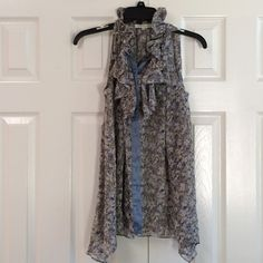 *Costa Blanca Tops - 3 for $10 ! Pick any tops with this title!*For Sale in my Poshmark Closet! *Download the Poshmark App and use code JCSTL to get a $10 credit toward your first purchase :)*
