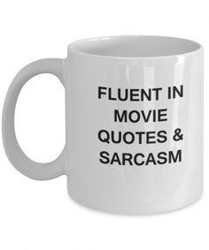 11oz White Ceramic Gift Coffee Mug Tea Cup by Saurity Massage Therapy Mug
