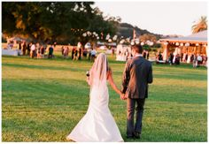 Soigne Productions: Santa Barbara Wedding Planner: Santa Barbara Wedding Location- Crossroads Estate