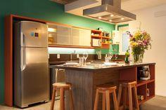 Arquitetura de interiores-Arq Anaterra Nina Decolle-contato@wmd.es