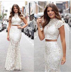 Event Dresses, Prom Dresses, Wedding Dresses, African Fashion Dresses, African Dress, Dress Out, Lace Dress, Formal Looks, Costume Dress