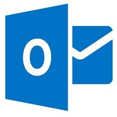 Microsoft Touts Outlook.com Adoption, Adds Android App
