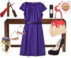 ShopStyle: Sagittarius June Work Fashionscope by fashionscopes