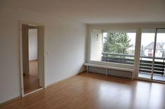 Wir vermieten eine 3.5-Zi-Wohnung mit Balkon  - gepflegte, helle Küche mit GK - top modernes Badezimmer - Einbauschrank - Balkon Windows, Real Estates, Balcony, Full Bath, Ramen, Window