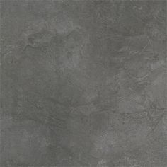Johnson Tiles Sorrento 400 x 400mm Ceramic Floor Tile Olive Matt  9pk