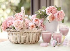 pictureperfectforyou:  sweetness (door Days of love)