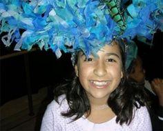 Florida Grand Opera Family Day Cutler Bay, FL #Kids #Events
