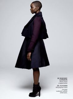 http://blackfashionstars.tumblr.com/post/108424662455/danai-gurira-by-jan-welters-for-instyle-october