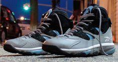 "7c614aced0eedb Reebok Shaq Attaq IV ""Brick City"" Available Now Best Basketball Shoes"