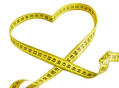 Dating myth proven! Married people are more likely to be overweight.