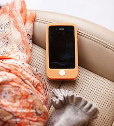 Try these 9 hacks that let you control your home from your phone.