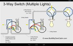 8b0a03fc1418aa9e91640c8b787fdab8  Way Dimmer Wiring Diagram Multiple Lights on 3-way switch schematic continue, 3-way light switch, 3-way circuit with dimmer, 3-way lighting diagram multiple lights, 4-way switch diagram multiple lights, four wire can lights, wiring multiple ceiling lights, 51 plymouth wiring-diagram lights, circuit diagram two lights, three-way switches 2 lights, 3-way light circuit, one switch diagram multiple lights, with a two way switch wiring multiple lights,