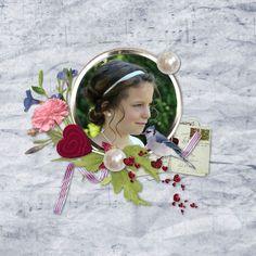 Bribri62-Scrap: Mes pages avec les Kits duo In Love de Tifscrap et Dafinia Designs