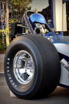 97 best drag racing images in 2019 drag cars drag racing autos rh pinterest com