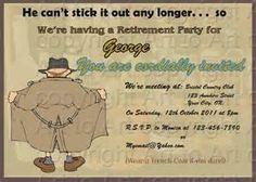 free retirement flyers