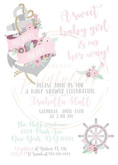 Baby Shower Invitation Letter Adorable Envelope Paper Wedding Invitation Letter Clip Art  Party Invitation .