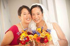 Our Wedding Designs 2011 Wedding Flowers Photos on WeddingWire
