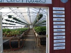 Next weekend classes are: Earth! Soil Testing and Preparation May 4th 10:30-noon and Great Gardens! May 4th 1-2:30. Sign up online here: http://shop.cedarcirclefarm.org/store/classes-new-great-gardens-types-of-gardens-and-their-plants-may-4-1-230-pm?page=1