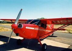 Aviation Photo Galleries: Wings Over Kansas