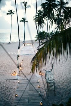 Punta Cana Destination Wedding Photographer!   Rocio and Orestes Sunrise Wedding!  Jelly Fish Restaurant, Dominican Republic