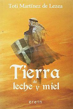 Otsaila 2017 Febrero. Primavera de 1238. Ianiz Ruiz de Antoñana parte hacia Palestina con el ejército del rey Teobaldo I de Navarra, esperando convertirse en un héroe y, por supuesto, en un hombre inmensamente rico. El destino lo llevara por caminos inesperados, conocerá tierras y gentes muy diversas, creencias y formas de vida que le eran ajenas. Asimismo, se adentrará en el tráfico de reliquias a fin de obtener los medios para regresar a casa.