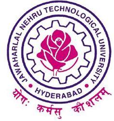 JNTUH 3-1 Results 2016: JNTU Hyderabad B.Tech 3-1 Sem (R13,R09,R07) Regular/Supply Exam Results Nov/Dec 2016, jntu hyd III year I semester result, jntuh 3rd year 1st sem results 2016.