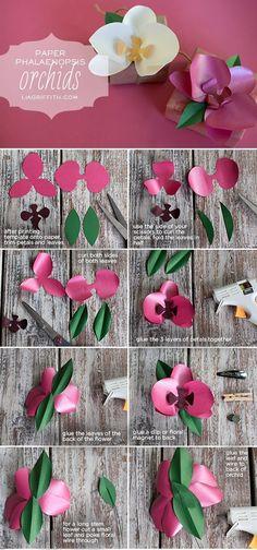 evde-kolay-eva-kagidindan-orkide-yapimi-kagittan-orkide-yapilisi