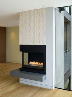 655 best fireplace ideas images fireplace set fire places modern rh pinterest com