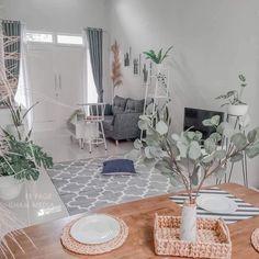 Living Room Grey, Living Room Decor, Living Room Designs, House Design, Windows, Interior, Tips, Home Decor, Drawing Room Decoration