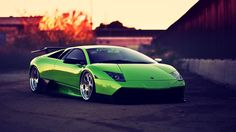 Are you looking for Lamborghini wallpapers and fed up with your dull desktop screen? Or dull background of your mobile then its sure that you won't have an access to quality wallpaper website. If you really want to make your desktop colorful? Or want to make your mobile background attractive then come and visit EwallpaperHub. Your first question could be? What's new in this wallpaper site! Then we make you clear that this website has more than thousands of wallpaper and each wallpaper is of…