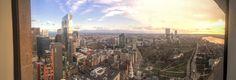 Boston Massachusetts [3019x1028]