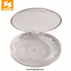 Packaging Suppliers, Cosmetic Packaging, Plates, Cosmetics, Tableware, Products, Licence Plates, Dishes, Dinnerware