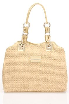Buyers Pick - Spring Accessories - Beyond the Rack
