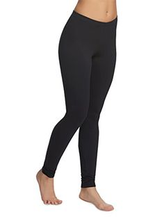 Legging Velvety Super Soft LightWeight By Felina Black 2 Pack New Arrival (Medium, Black)     Tag a friend who would love this!     FREE Shipping Worldwide     Buy one here---> https://www.smartbuyerz.com/product/legging-velvety-super-soft-lightweight-by-felina-black-2-pack-new-arrival-medium-black/  Up-to 70% OFF on women's fashion clothing and accessories Just on Smartbuyerz.com    #women #Fashion #instafashion #Dress #sexy #leggings #Earrings #nail #apperal #fashionista #fashionable…