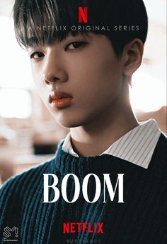 Nct 127, Kpop Posters, Movie Posters, Nct Dream Members, Kpop Backgrounds, Jisung Nct, Netflix Originals, Netflix Movies, Drama Film
