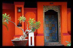 bali-architecture.jpg 500×334 pixels