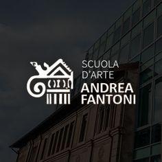 RT @ScuolaFantoniBG: Arriva il #FantoniBootCamp estivo! Dal 10 al 15 luglio. Tutte le info qui: https://t.co/BVJMeLHnXS  #ScuolaFantoni https://t.co/VqVBP5qfYf