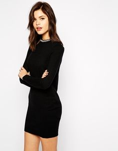 Perfect for holiday parties #ASOS