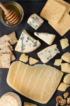 21 best lactose free cheese images vegan recipes vegetarian rh pinterest com