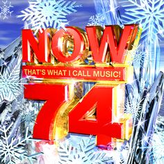 NOW featuring 45 massive chart hits from Black Eyed Peas, La Roux, Jay Sean & Michael Buble. Now Albums, Music Albums, Jay Sean, Snow Patrol, Happy 30th Birthday, Michael Buble, Transcription, Tk Maxx, Black Eyed Peas
