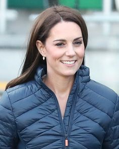 Kate Middleton Pregnant, Middleton Family, Kate Middleton Style, Duchess Kate, Duke And Duchess, Duchess Of Cambridge, Clarence House, St Andrews, Diana Spencer