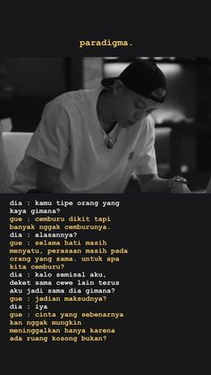 Mood Quotes, Life Quotes, Cinta Quotes, Sweet Text Messages, Motivational Quotes, Inspirational Quotes, Study Motivation Quotes, Quotes Galau, Broken Heart Quotes
