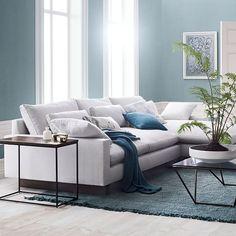 14 best sleeper sectional images sofa sleeper sectional sleeper rh pinterest com